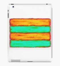 Signal iPad Case/Skin