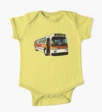 Boredom 22 Filmore Bus Kids Clothes