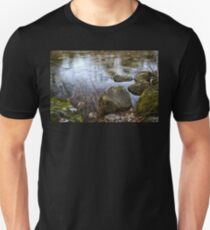 Quiet Reverie Unisex T-Shirt