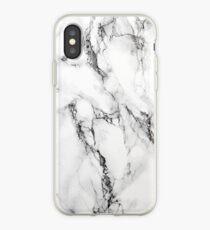 Vinilo o funda para iPhone diseños de mármol