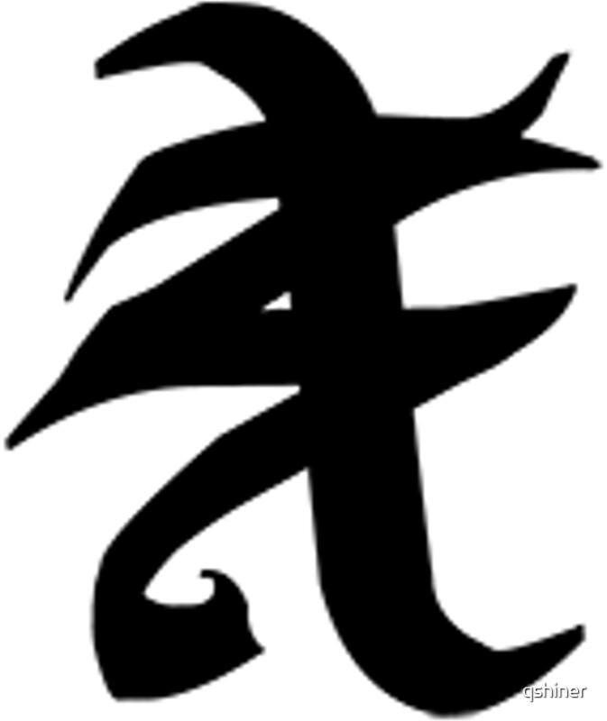 Výsledok vyhľadávania obrázkov pre dopyt power rune