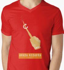 Avada Kedavra! T-Shirt