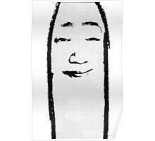 [GAYMEPLAY] KONOSUBER - Página 6 Poster,220x200,ffffff-pad,220x200,ffffff.u1