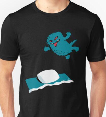 Pillow Fight! T-Shirt