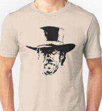 Preacher Slim Fit T-Shirt