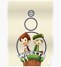 Willyrex Gifts Merchandise Redbubble - Skin para minecraft wigetta
