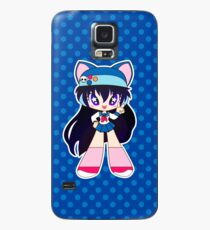 Kawaii Yuma Phone Case1 Case/Skin for Samsung Galaxy
