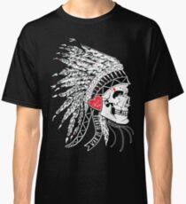 War Of Hearts   Classic T-Shirt