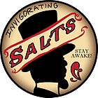 InVIGORating Salts by Katherine Grace