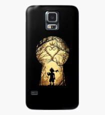 My Kingdom Case/Skin for Samsung Galaxy