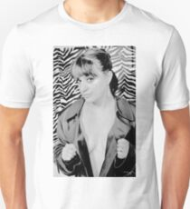 the flasher T-Shirt