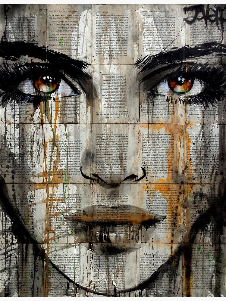 there's a place by LouiJover