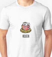 Xerxes IX T-Shirt