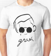 GNASH Unisex T-Shirt