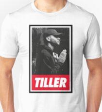 Bryson Tiller [4K] T-Shirt