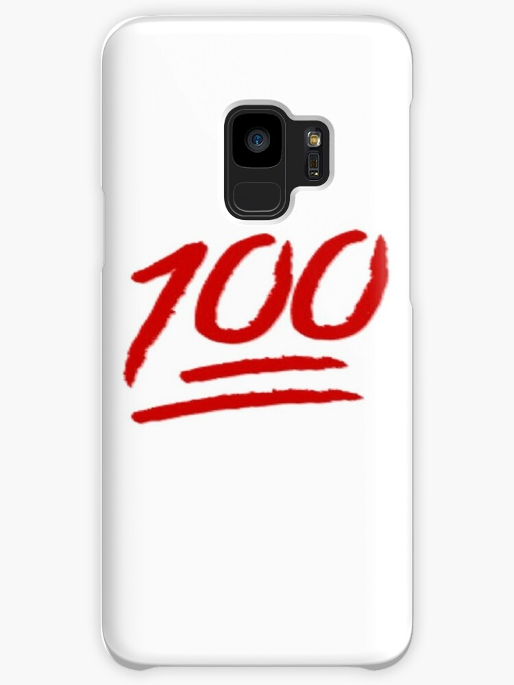 100 Emoji Cases Skins For Samsung Galaxy By Gravitydesign Redbubble