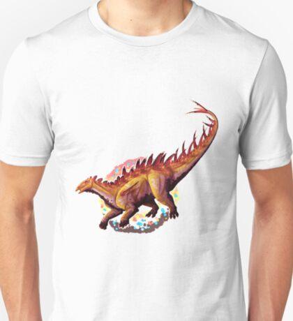 Lexovisaurus (without text)  T-Shirt
