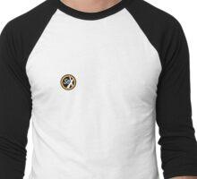 Social Experiment Men's Baseball ¾ T-Shirt