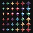 all stars by KariS