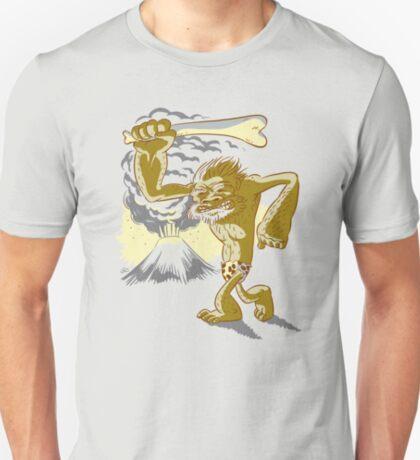 Stone Killa T-Shirt