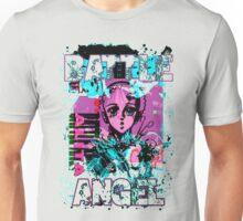battle angel Unisex T-Shirt