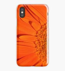 Allow and Empower iPhone Case/Skin