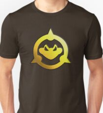 Battletoads Unisex T-Shirt