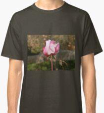 Blushing Beauty Classic T-Shirt