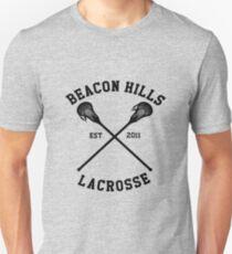 beacon hills logo [TB] T-Shirt