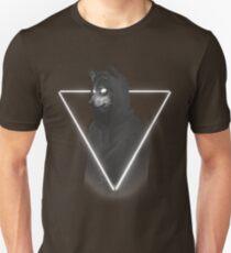 It's me inside me T-Shirt