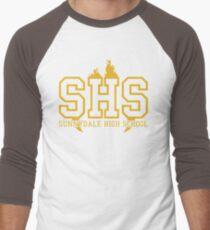BTS SDHS T-Shirt