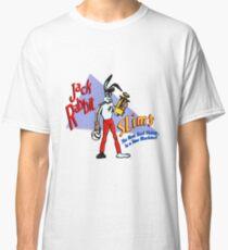 Jack Rabbit Slim's Classic T-Shirt