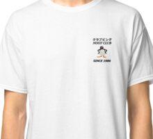Noot Club Classic T-Shirt