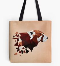 Red Panda II Tasche
