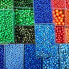 Beads for sale by bubblehex08