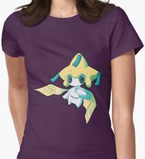 Pokemon - Jirachi T-Shirt