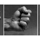 Gestures by SWEEPER