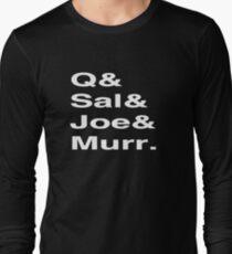 Four Jokers T-Shirt
