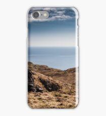 Donegal Scene ~ 1 iPhone Case/Skin