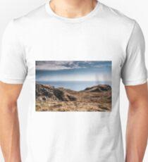 Donegal Scene ~ 1 T-Shirt