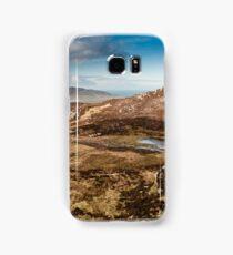 Mamore Gap Co. Donegal Samsung Galaxy Case/Skin