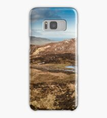 Mamore Gap Co. Donegal Samsung Galaxy Case/Skin