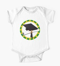 Green and Gold School Colors   Kids Clothes