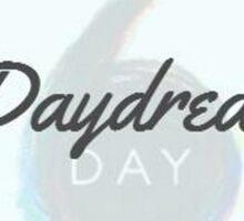 Daydream DAY6 Sticker