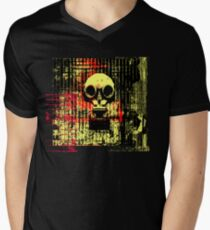 Post apocalyptic dreams T-Shirt