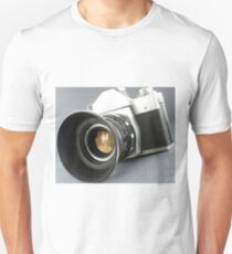 Photographic camera T-Shirt