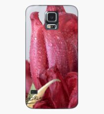 Welcome Primavera. Case/Skin for Samsung Galaxy