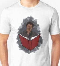 Octavia E Butler Unisex T-Shirt