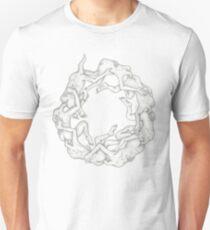 Creature Loop T-Shirt