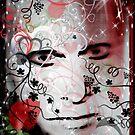 Queen of Broken Hearts by Adrena87